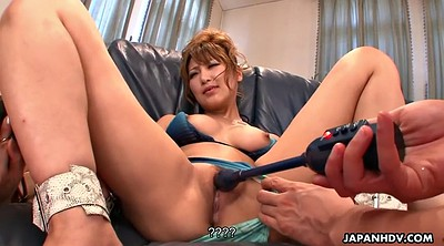 Japanese squirting, Japanese squirt, Huge toy, Japanese huge, Asian squirt, Huge squirt