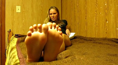 Sole, Foot sole, Cum shot