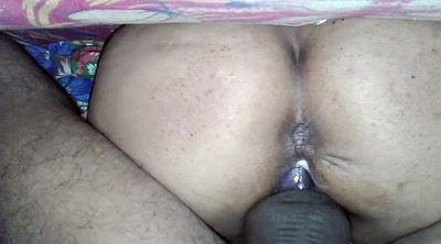 Indian, Indian fuck, Indian wife