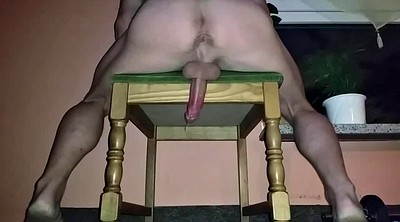 Father, Chair