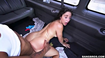 Dogging, Dog fucking, Danger, Teen black