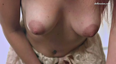 Virgin first time, Teen virgin, Showing pussy, Shot, Pussy closeup, Show pussy