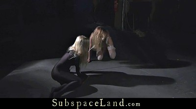 Hard spank, Young girl, Hard spanking, Live, Spank girl, Domination