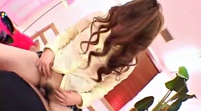 Japanese masturbation, Japanese hairy, Japanese masturbate, Model, Labia