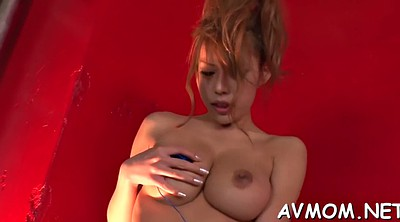 Japanese mom, Japanese mature, Japanese blowjob, Asian mom, Mature japanese, Asian mature