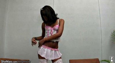 Black tranny, White shemale, Tranny cock, Shemale black cock, Ebony tranny, Black big cock
