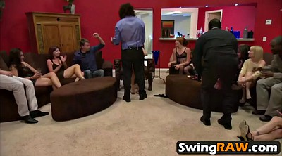 Swingers couples