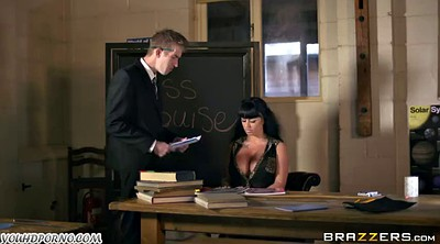 Busty mature, Teachers, Sex education, Sex teacher, Mature teacher, Education