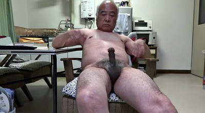 Old man, Asian old, Japanese granny, Asian old man, Japanese old, Japanese gay