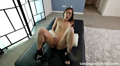 Squirting, Asian ass, Squirted
