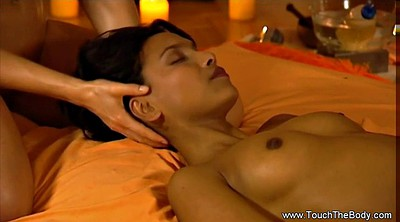 Lesson, Tantra massage, Tantra, Milf massage, Erotic massage