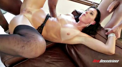 India summer, India, India summer gangbang, India summers