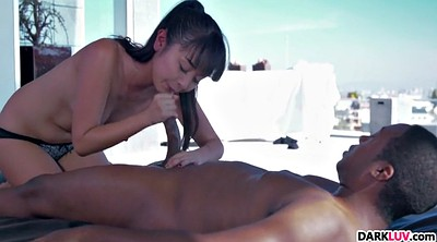Asian bbc, Marica hase, Asian babe, Bbc asian