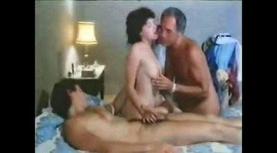 Mmf, Creampies, Mmf bisexual