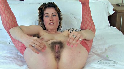 Armpit, Showing pussy, Pussy show, Hairy wet, Hairy armpits, Armpits