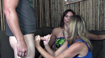 Mom handjob, Friends mom, Big boobs cumshot, Mom friend, Boobs cumshot