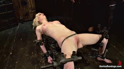 Bdsm, Painful, Humiliated