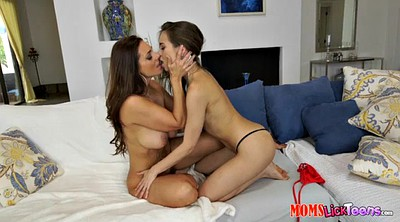 Riley reid, Mindi mink, Riley