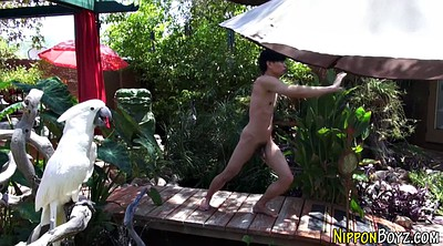 Japanese solo, Outdoor, Japanese outdoor, Solo japanese, Japanese gay, Japanese hd