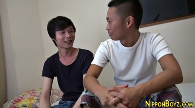Japanese teen, Gay japanese