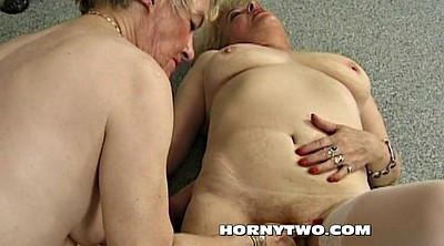 Massage, Old fat, Lesbian massage, Granny hairy, Old granny, Mature chubby