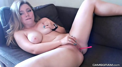 Tits, Squirting masturbation, Camgirl, Squirting sex