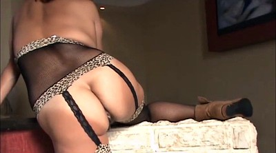 Hotel, My wife, Matures, Open