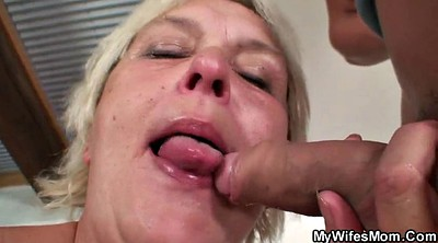 Young wife, Mature and young, Young mother, Milf horny, Old milf, Horny old