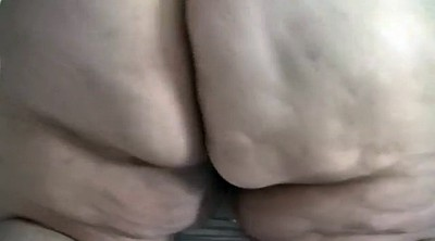 Bbw solo, Ssbbws, Bbw solo ass, Bbw big, Bbw huge