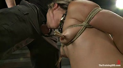 Tied, Bdsm anal, Tied and fucked, All pornstar