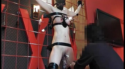 Japanese bondage, Japanese bdsm, Whipping, Whip, Japanese whipping