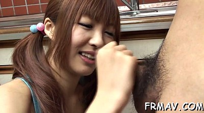 Japanese sex, Blowjob japanese, Japanese blowjobs