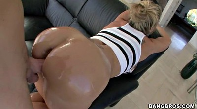 Brandi love, Huge ass, Brandy love