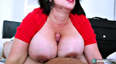 Bbw, Huge boobs