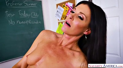 India summer, Caught, Indian sex