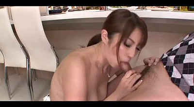 Hitomi, Japanese big tits, Japanese beauty, Japanese big, Japanese girl, Japanese beautiful