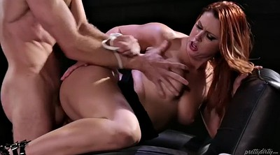 Face, Hairy pussy licking, Hairy redhead
