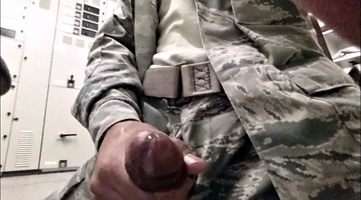 Squirt, Squirting, Soldier, Work