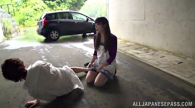 Japanese, Japanese pantyhose, Japanese outdoor, Pantyhose handjob, Japanese long, Japanese couple