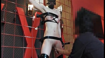 Japanese bdsm, Whip, Japanese bondage, Whipped, Japanese whip, Japanese woman