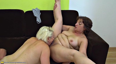 Old granny, Young girls, With mom, Old young lesbian, Mom sex, Mature sex