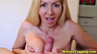 Handjob, Secret, Masturbation mature