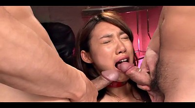 Japanese bdsm, Japanese bondage, Japanese gangbang, Tied up, Asian gangbang, Japanese hard