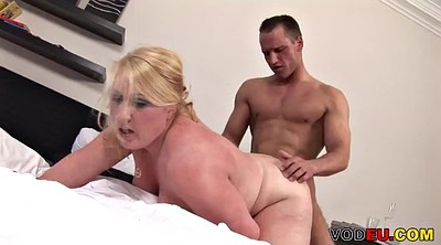 German bbw, Mature german, Mature facial, German blonde, Bbw german