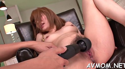 Mom, Japanese mom, Asian mom, Japanese moms, Mature japanese, Mom japanese