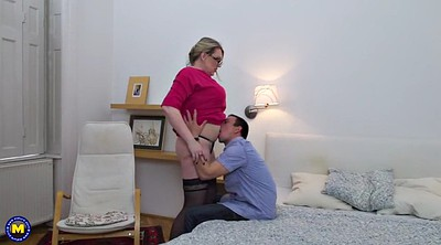 Taboo, Mother and son, Mother son, Son taboo, Mother sex, Mature mother
