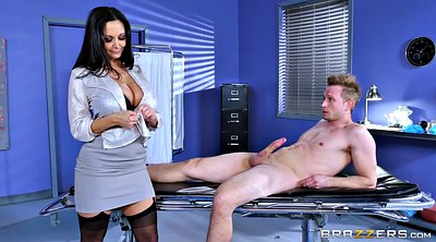Ava addams, Help, Ava d, Uniform, Grow