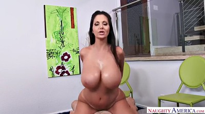 French, Ava addams, Ultimate