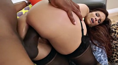 Attack, Anal mature, Ebony milf, Mature blowjob, Mature missionary, Interracial mature