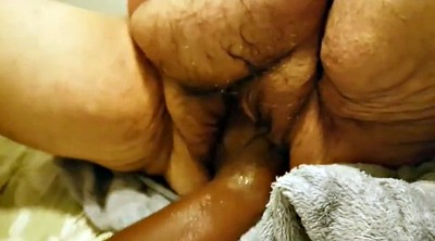 Hairy, Bbw fisting, Fisted, Fist bbw, Mature fisting, Hairy bbw